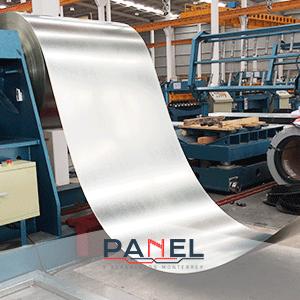 rollo-zintroalum-ternium-panel-y-acanalados