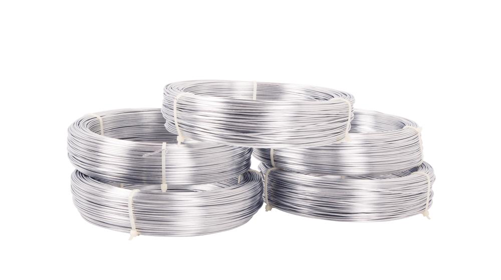 rollos-de-alambre-galvanizado-de-acero-panel-y-acanalados