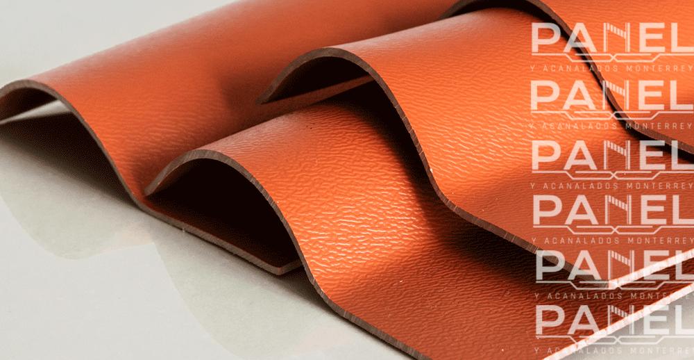 ultrateja-lamina-elaborada-con-pvc-panel-y-acanalados