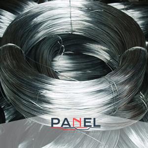venta-de-alambre-de-acero-panel-y-acanalados