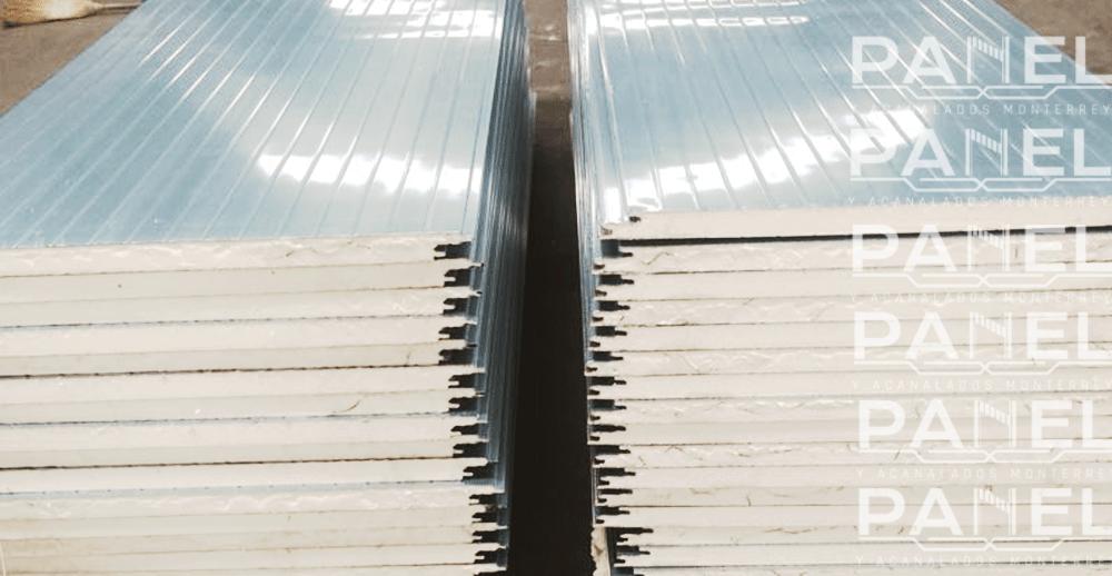 venta-de-economuro-aislante-ternium-panel-y-acanalados