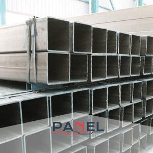 venta-de-hss-de-acero-estructural-panel-y-acanalados