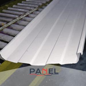 venta-de-lamina-pintro-kr-18-panel-y-acanalados