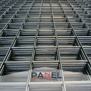 venta-de-malla-electrosoldada-panel-y-acanalados