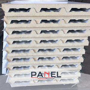venta-de-panel-aislante-ternium-econotecho-panel-y-acanalados