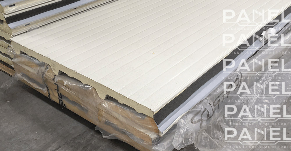 venta-de-panel-glamet-lv-aislante-metecno-panel-y-acanalados