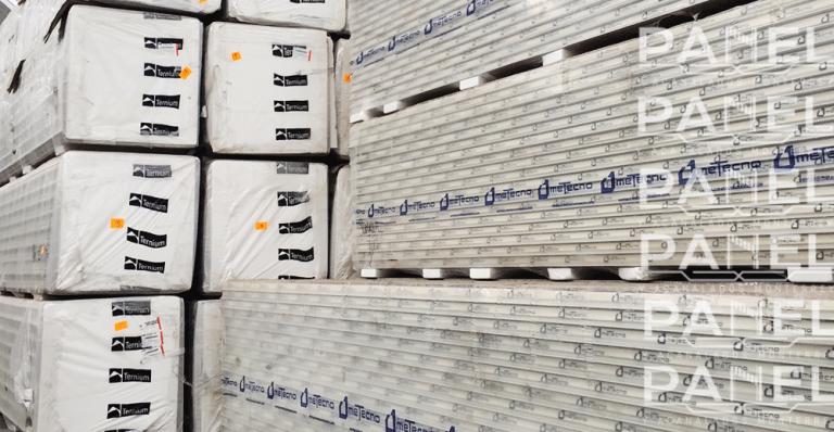 venta-de-paneles-de-acero-panel-y-acanalados