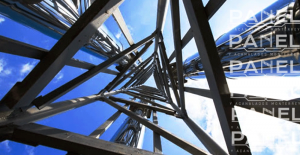venta-de-perfiles-estructurales-de-acero-panel-y-acanalados