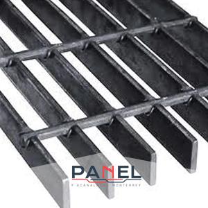 venta-de-rejilla-tipo-irving-electroforjada-panel-y-acanalados