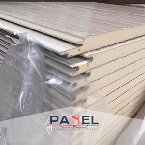 venta-de-superwall-panel-aislante-metecno-panel-y-acanalados