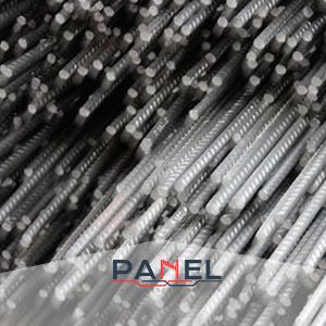 venta-de-varillas-corrugadas-grado-6000-panel-y-acanalados