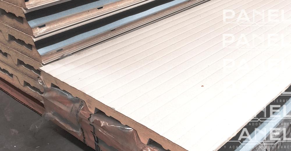 venta-paneles-metecno-panel-y-acanalados