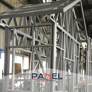 venta-perfiles-comerciales-de-acero-panel-y-acanalados
