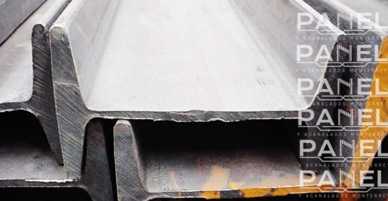 viga-ips-de-acero-estructural-panel-y-acanalados